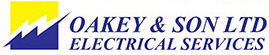 Oakey Electrical Services
